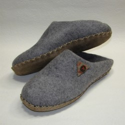 42 slippers