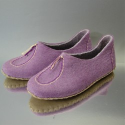 41 Slippers
