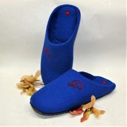 "42 slippers ""Elephant"""